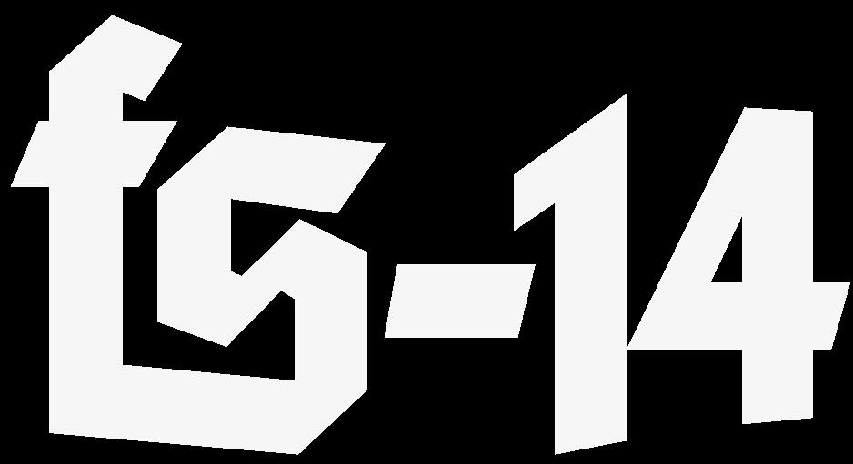 Fs-14